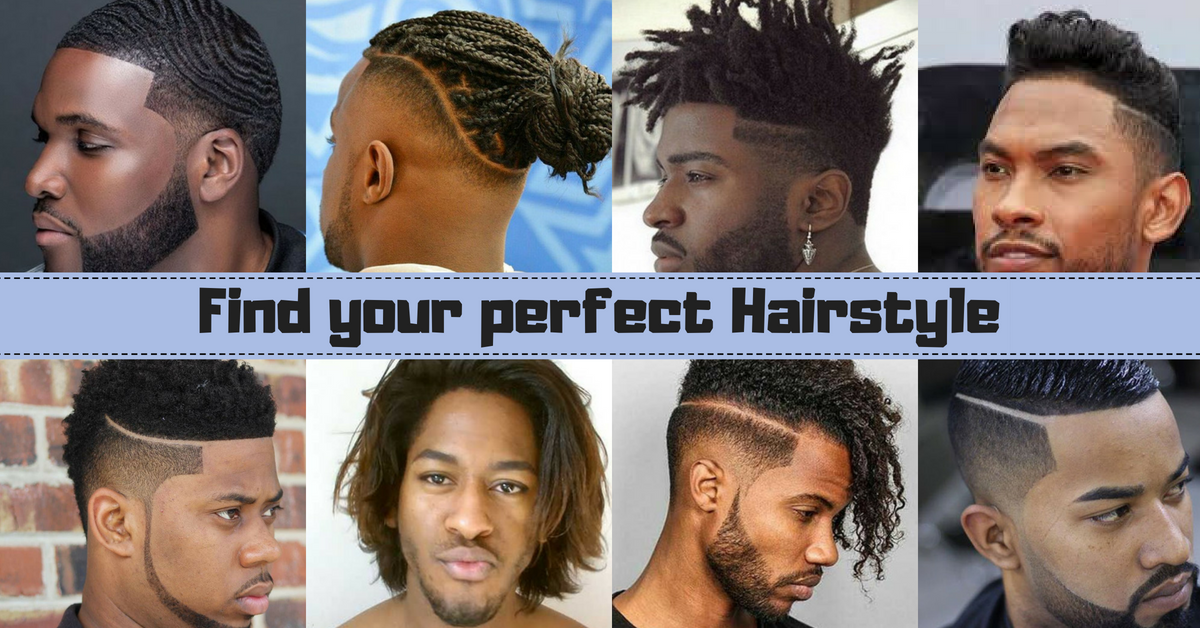Men We Show To Choose Your Perfect Hairstyle Topcoolweb